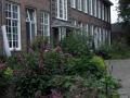 Verborgen tuinen- Omscholing Rotterdam