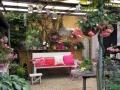 Verborgen tuinen- T. van Straten Rotterdam Heijplaat